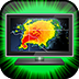 RadarScope TV