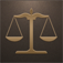 Find Lawyer - over 150.000 addresses from US