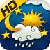 Idol forecast. Weather app
