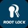 ROOTLOCK