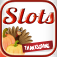 AAA Aawesome Thanksgiving Slots